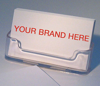 business-cards-event-brand