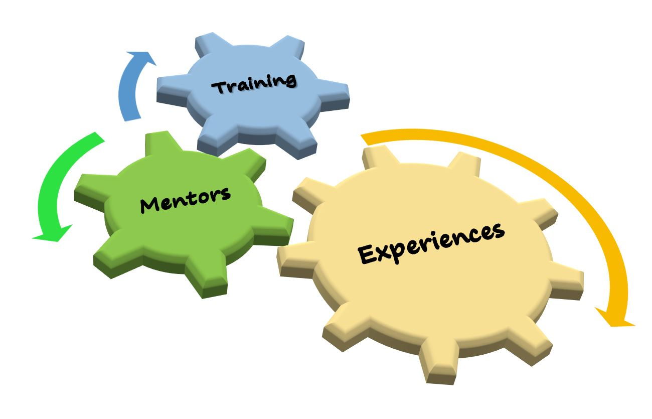 gpsx-training-mentors-experiences